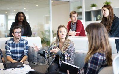 Comment gérer efficacement son équipe de travail ?