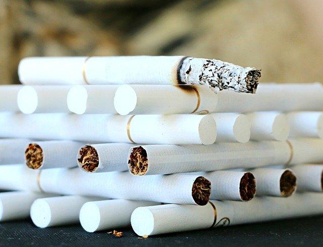 Comment économiser de l'argent pour les fumeurs ?