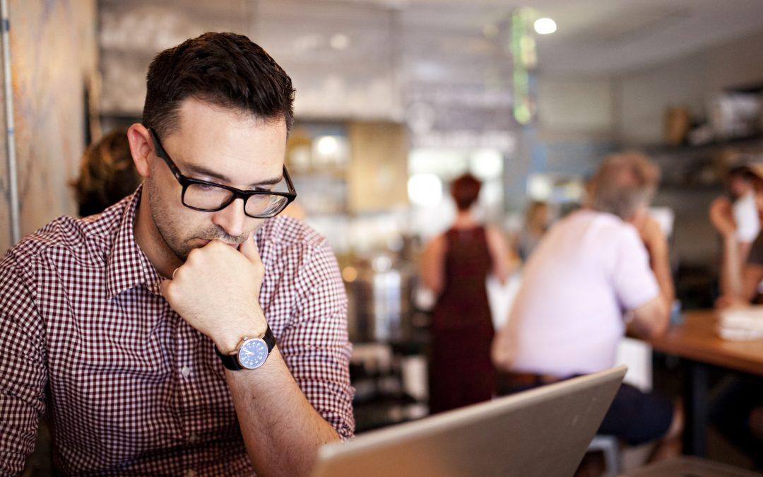 Se lancer dans l'expérience freelance, comment s'y prendre ?