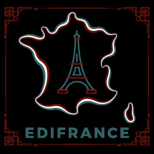 Edifrance