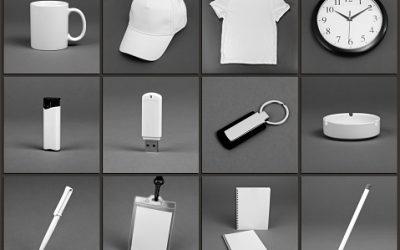 Les objets publicitaires, une méthode marketing incontournable
