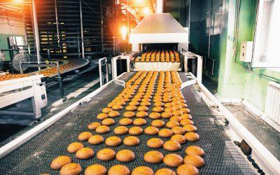 Pourquoi choisir de travailler dans le secteur agroalimentaire?