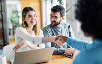 Conseils pour améliorer la satisfaction client