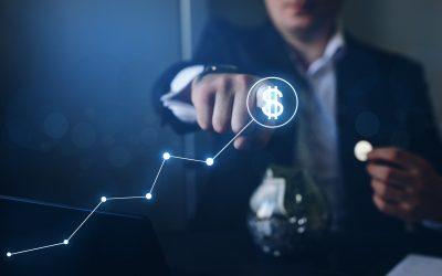 Marketing digital : un moteur pour l'accélération des entreprises