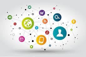 La communication digitale : qu'es ce que c'est?