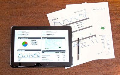 Établir une stratégie marketing bien avant la production