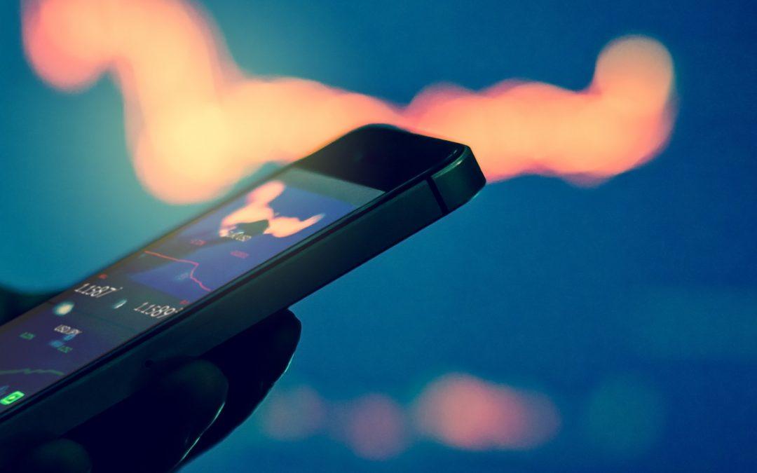 Le marketing mobile: un modèle très intéressant pour les PME