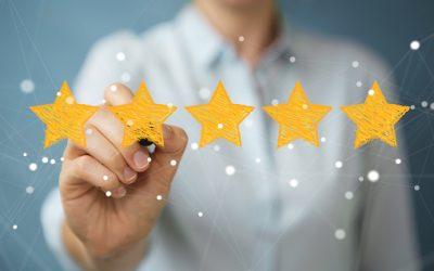 L'importance de la fidélisation des clients