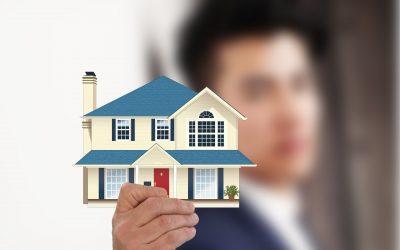 Investissement immobilier : toutes les opportunités à saisir