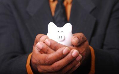 Être banquier : un travail décent et complexe à la fois