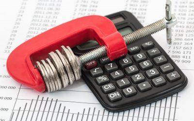 Comment améliorer le recouvrement de créances clients au sein de votre entreprise ?