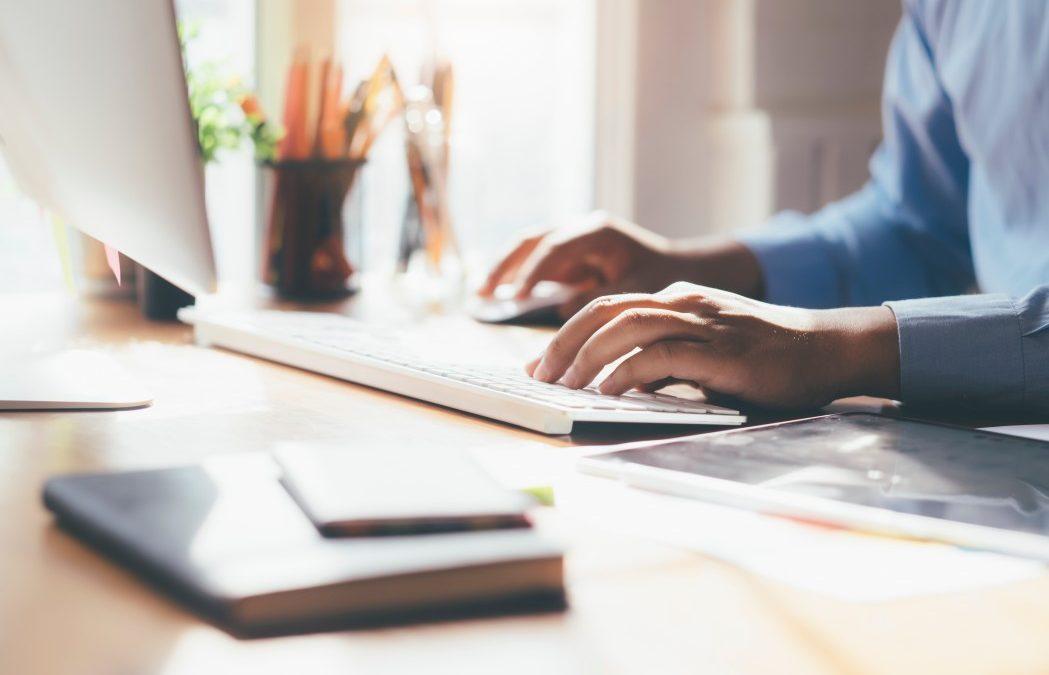 Trouver la formation idéale pour lancer son propre e-commerce