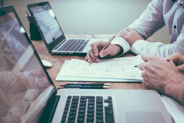 Comment choisir le bon CRM pour votre entreprise ?