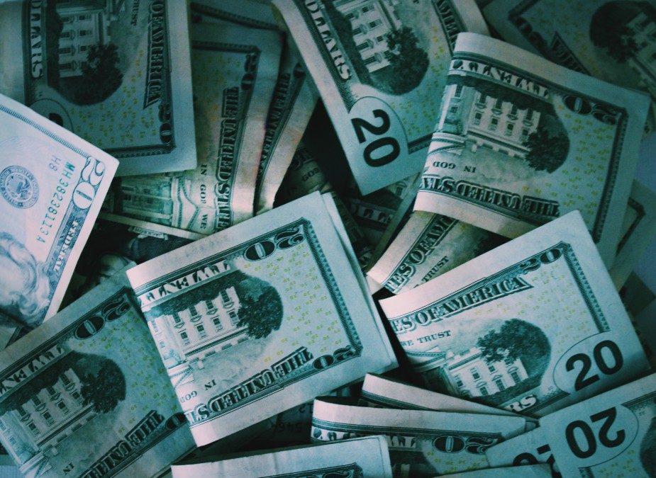 Comment se protéger contre les faux billets ?