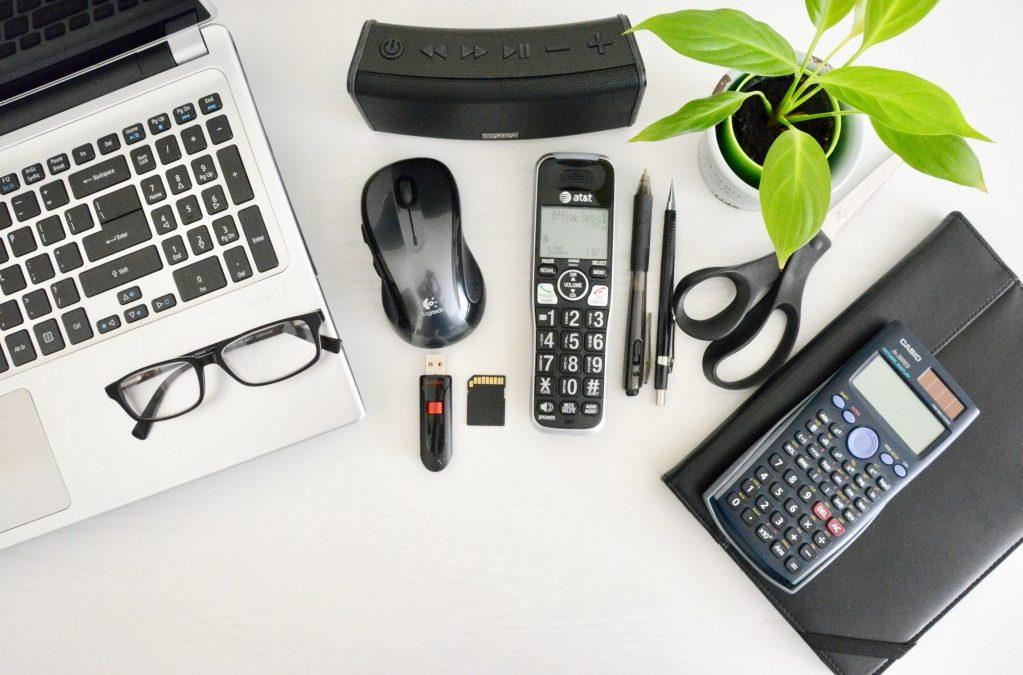 Quels sont les équipements à posséder pour bien débuter une activité d'expert-comptable ?