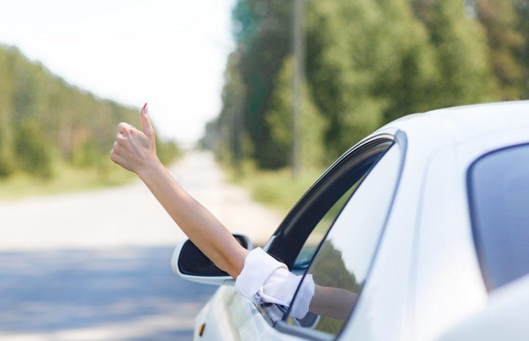 Quels sont les avantages à posséder des véhicules de société ?