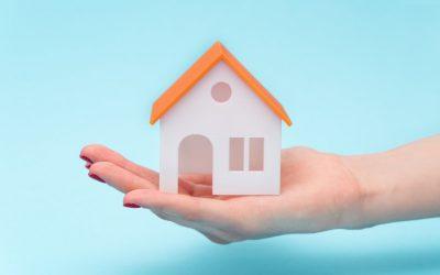 Quels sont les services qui peuvent être ajoutés à l'assurance habitation ?