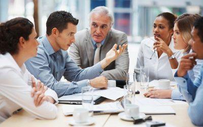 Quels sont les conseils importants a connaitre pour preparer au mieux un rendez-vous commercial ?